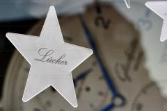 Luecker-Stern-1